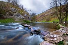 image DoveDale