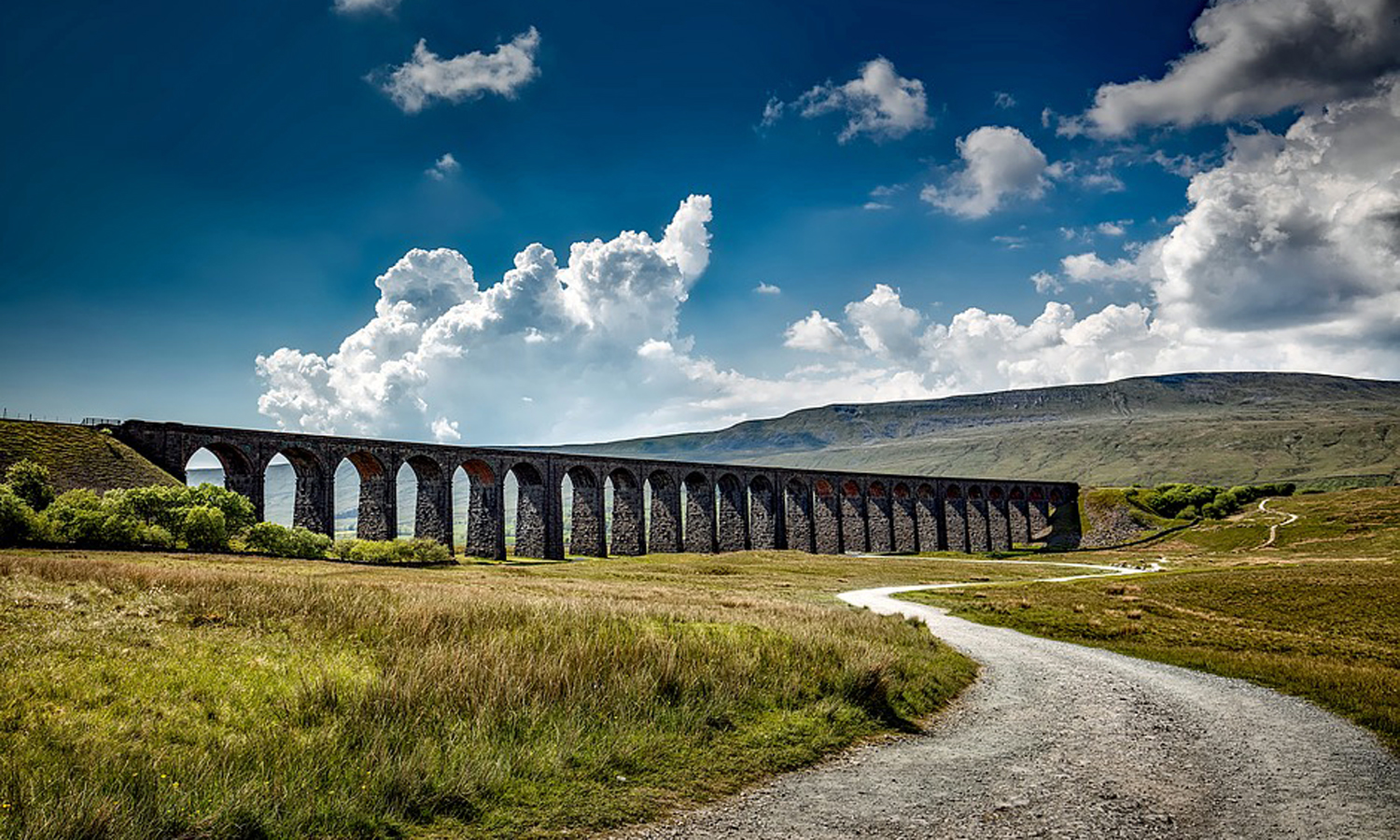 ribblehead-viaduct web