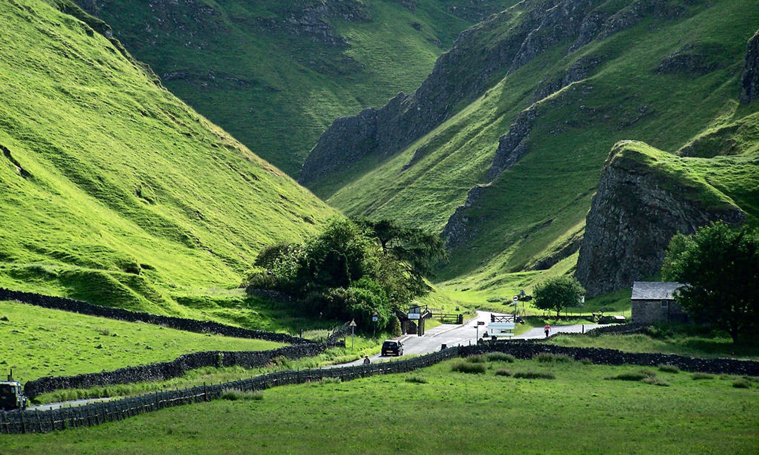 winnats pass web